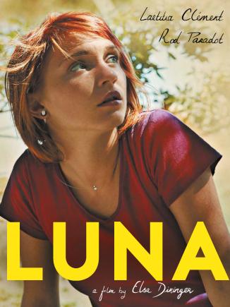 Luna Love Film